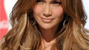 Jlo Long Hairstyles Pin by Susan On Jlo In 2019