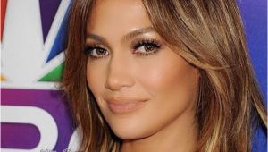 Jlo Pixie Haircut J Lo Short Hair Brownish Golden Highlights Short Hair