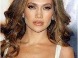 Jlo Wedding Hairstyles 22 Best Jennifer Lopez Hair & Makeup Images On Pinterest
