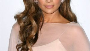 Jlo Wedding Hairstyles Jennifer Lopez Hairstyles