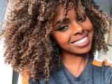 Journey Girl Hairstyles Pin by Aisha Sekine On Natural Hair Pinterest