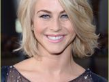 Julianne Hough Bob Haircut In Safe Haven Julianne Hough People's Choice Awards 2013 Red Carpet