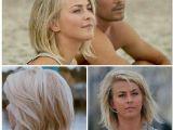 Julianne Hough Bob Haircut In Safe Haven Julianne Hough Safe Haven Hair Cut My Style