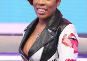 K Michelle Bob Haircut 18 Best Images About Flawless Hair K Michelle On