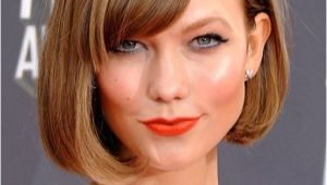 Karlie Kloss Bob Haircut Short Hair Trends for 2014 20 Chic Short Cuts You Should