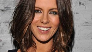 Kate Beckinsale Bob Haircut 17 Best Images About Long Layered Bob Hairstyle On