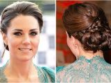Kate Middleton Wedding Hairstyle Find Beauty Salons and Hair Salons Near You