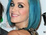 Katy Perry Bob Haircut Katy Perry Hairstyles Celebrity Latest Hairstyles 2016