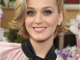 Katy Perry Bob Haircut Katy Perry Inspired Bob Haircuts Women Hairstyles