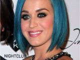 Katy Perry Bob Haircut the Queen Change Hairstyle Katy Perry