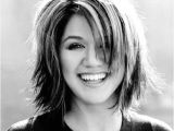 Kelly Clarkson Bob Haircut Back Kelly Clarkson Bob Haircut Haircuts Models Ideas