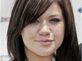 Kelly Clarkson Bob Haircut Hairstyles Kelly Clarkson