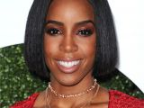 Kelly Rowland Bob Haircut 2017 Hairstyles 5 Cuts to See You Through the Year