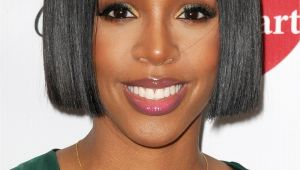 Kelly Rowland Bob Haircut Black Bob Hairstyles 5 Looks to Try This Year