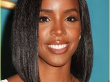 Kelly Rowland Bob Haircut Ten Things Your Boss Needs to Know About Kelly Rowland