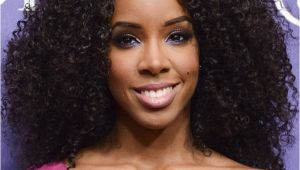 Kelly Rowland Curly Hairstyles 31 Short Curly Hairstyles Designs Ideas