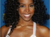 Kelly Rowland Curly Hairstyles Bhulan Tattoo Pics Of Kelly Rowland Hairstyles