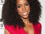 Kelly Rowland Curly Hairstyles Kelly Rowland Hairstyles Celebrity Latest Hairstyles 2016