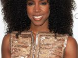Kelly Rowland Curly Hairstyles Of Kelly Rowland Long Curly Black Hairstyles