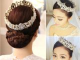 Kerala Hairstyles for Round Face Wedding Flower Girl Hairstyles New Indian Bridal Hairstyles