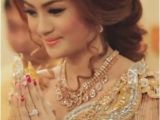 Khmer Hairstyle Wedding 541 Best Traditional Weddings Images On Pinterest