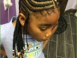 Kid Braiding Hairstyles 8 Cool Braid Hairstyles Kids