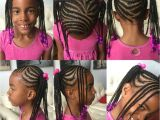 Kids Braided Hairstyles Quick and Creative Beautiful Kids Braided Hairstyles 2013 Hairstyles Ideas