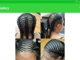 Kids Braided Hairstyles Quick and Creative Kids Braided Hairstyles Ideas for android Apk Download