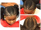Kids Braided Hairstyles Quick and Creative Pin by Paula Sutton On Hair Styles Pinterest