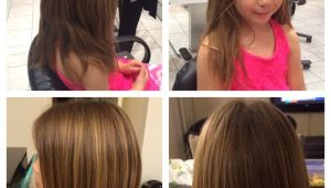 Kids Long Bob Haircut Kids Girl Haircuts Pinterest Kids Bob Haircut