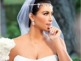 Kim Kardashian Wedding Hairstyle Fall Wedding Hairstyle Ideas Hair World Magazine