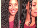 Kinds Of Braids Hairstyles Awesome Hair Style In Braids