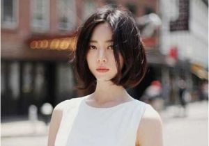Korean Bob Haircut 10 Best Korean Bob Hairstyle