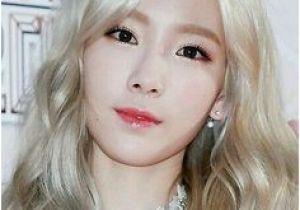 Korean Celebrity Hairstyles 27 Best Kpop and Korean Hair Style Images