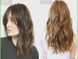 Korean Curly Hairstyles for Long Hair Highlights In asian Hair Elegant Medium Curled Hair Very Curly