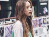Korean Fashion Hairstyle 2019 104 Best Gorgeous Images On Pinterest In 2019