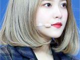 Korean Girl Group Hairstyle Pin by Camille Arlo Villarba On Yeri Pinterest