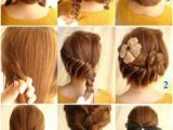 Korean Hairstyle for Party 242 Best Korean Hairstyles Images