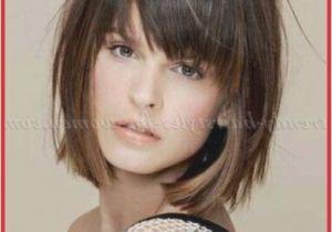 Korean Ladies Hairstyle Korean Hairstyles for Men Medium Hairstyle Bangs Shoulder Length