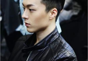 Korean Men Hairstyle Catalogue 82 Best Jang Ki Yong Images On Pinterest