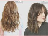 Korean New Haircut Style Hair Cuts and Styles Inspirational Haircuts and Styles Luxury Boys