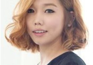 Korean Perm Short Hair 18 Best Digital Perm Short Hair Images