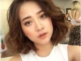 Korean Perm Short Hair 9 Best Korean Perm Short Hair Images