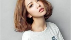 Korean Perm Short Hair 9 Best Korean Perm Short Hair Images