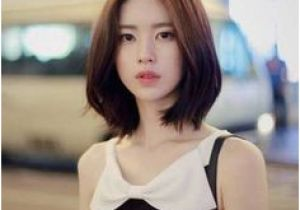 Korean Short Hair Fashion 90 Best Korean Short Hairstyle Images