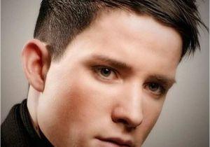 Korean Short Hair for Men asian Guy Short Hair Fresh Hairstyles for asian Hair Idea Drake