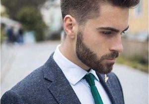 Korean Short Hair for Men Men asian Hair New 41 New Short Hairstyles for Fine Hair