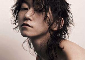 Korean Short Hair for Men New Korean Short Hairstyle – Uternity