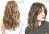 Korean Short Hairstyle for Girl Beautiful Short Hairstyles for Wavy asian Hair