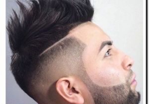 Korean Side Part Hair asian Hair Fade Lovely Awesome Punjabi Hairstyle Mens Unique Amazing